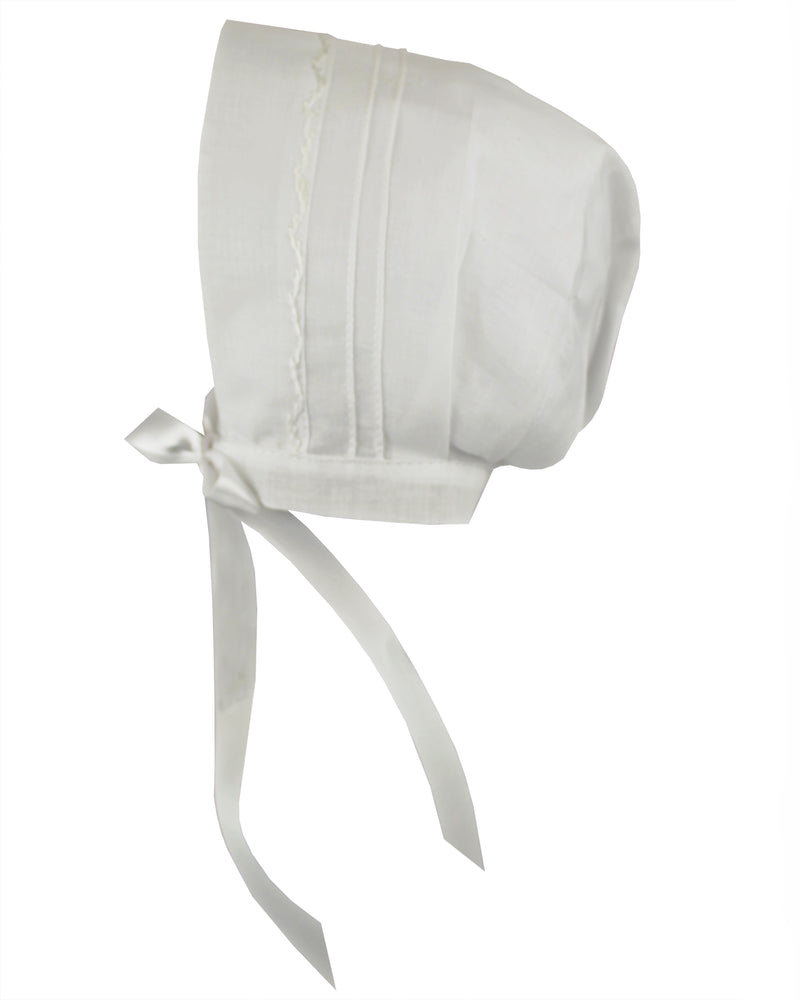 Joseph Boy Bonnet