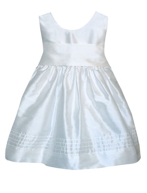 Timeless Baby Dress