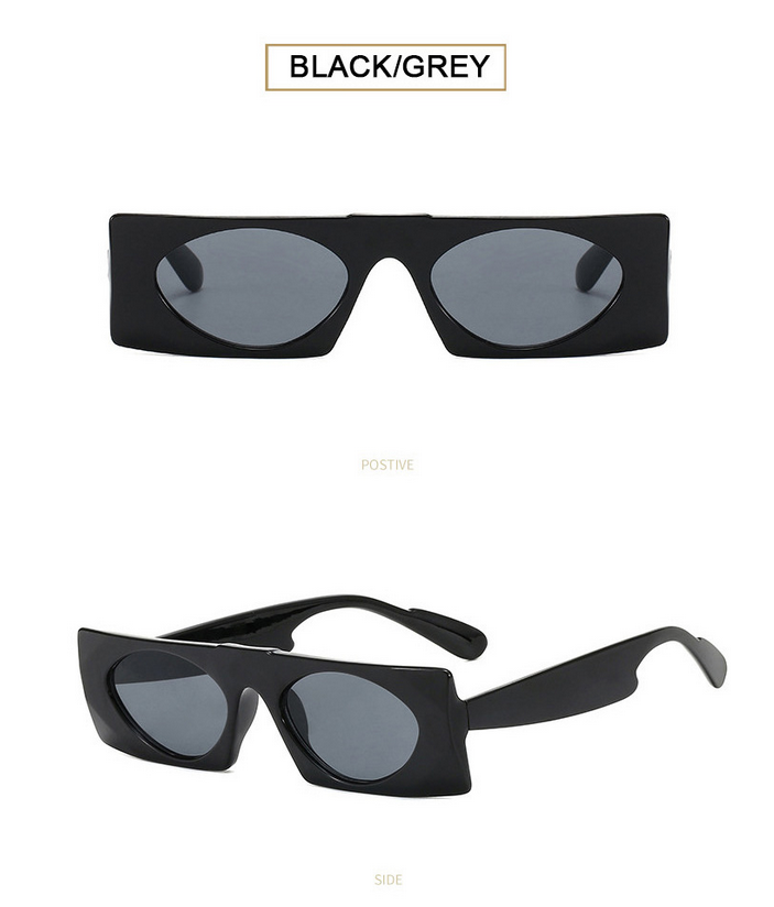K.K. Sunglasses 2020