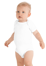 Load image into Gallery viewer, Baby Onesies  Printing | Premium Quality