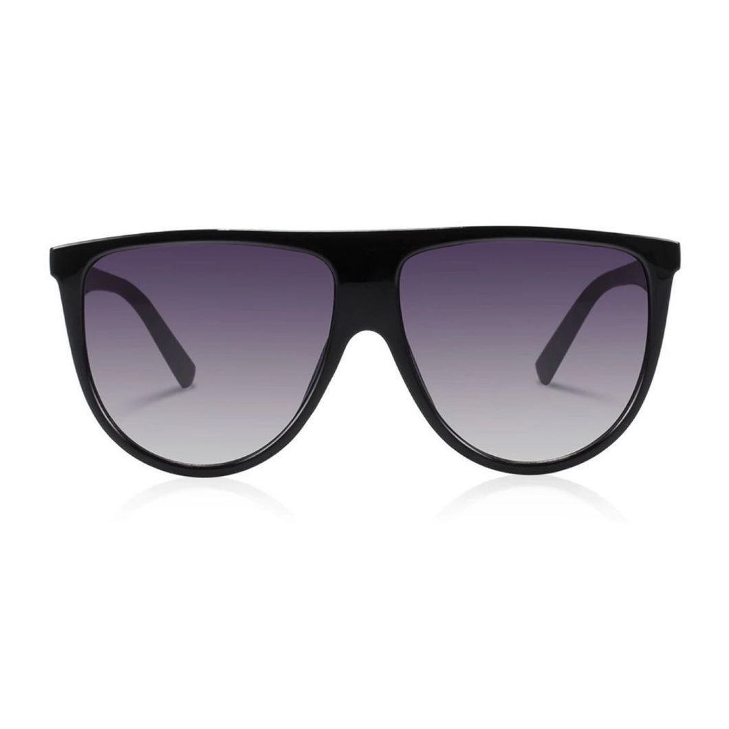 K.K. Sunglasses