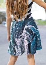 Load image into Gallery viewer, Skater Skirt | All-Over Print