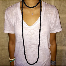 Load image into Gallery viewer, Mala Necklace