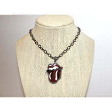 Load image into Gallery viewer, Oren Necklace