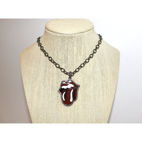 Oren Necklace
