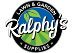 Ralphy's Lawn and Garden Supplies