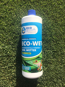 Eco Growth Eco Wet