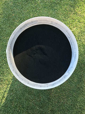 Plant Doctor Humic Acid Powder