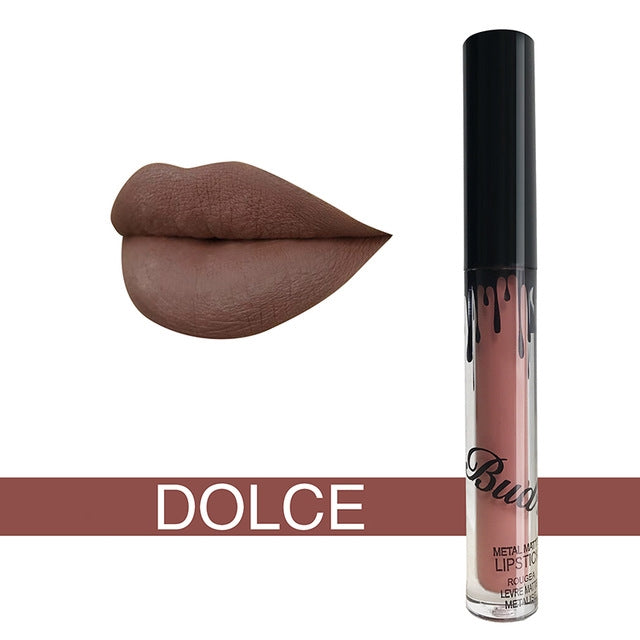 Dolce Lips