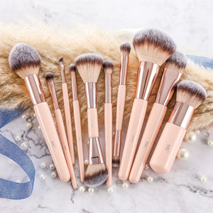 BBL Premium Brush Set