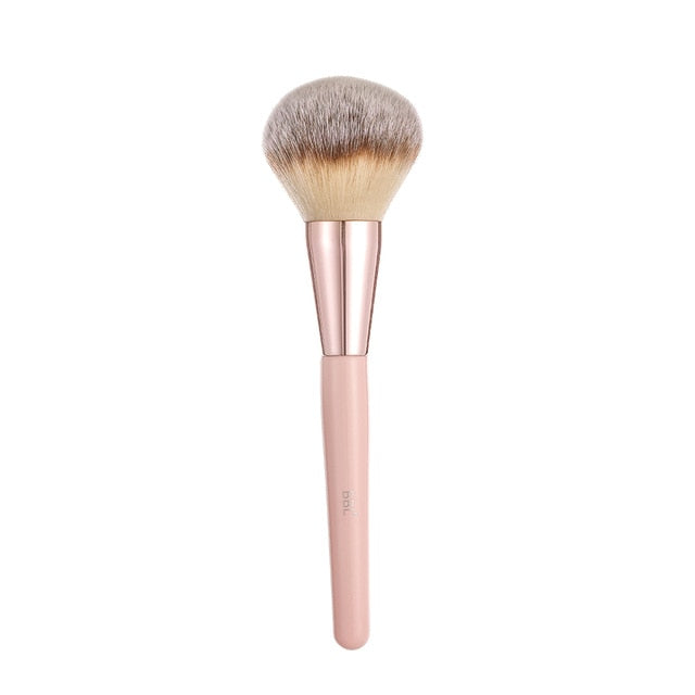 BBL Single Brush