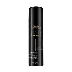 Open image in slideshow, Hair Touch Up Spray