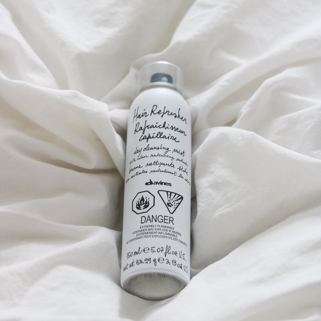 Davines-shoplocal-untitledtoronto-dryshampoo