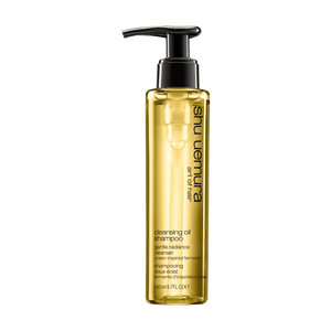 Open image in slideshow, Cleansing Oil Shampoo