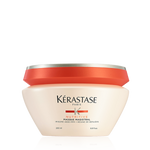 Masque Magistral Hair Mask | Nutritive