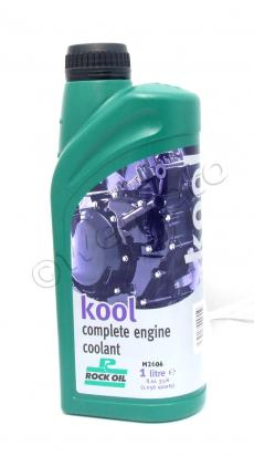 Rock Oil Coolant Kool 1L