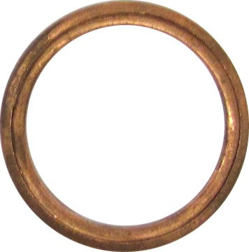 Exhaust Gasket (K157fmi engines)