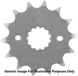 Front Sprocket (k157 engines)
