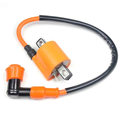 Performance Ignition Coil (chinese motorcycles)