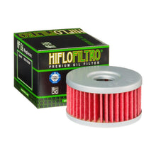 Load image into Gallery viewer, HF136 Oil Filter