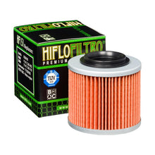 Load image into Gallery viewer, HF151 Oil Filter