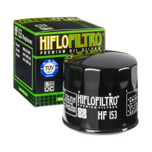 Load image into Gallery viewer, HF153 Oil Filter