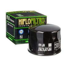 Load image into Gallery viewer, HF160 Oil Filter