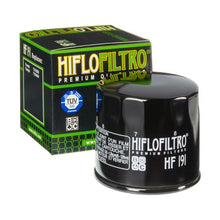 Load image into Gallery viewer, HF191 Oil Filter