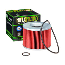 Load image into Gallery viewer, HF192 Oil Filter