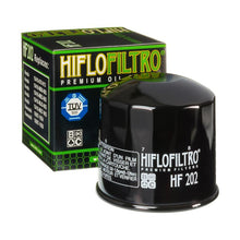Load image into Gallery viewer, HF202 Oil Filter
