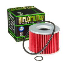 Load image into Gallery viewer, HF401 Oil Filter