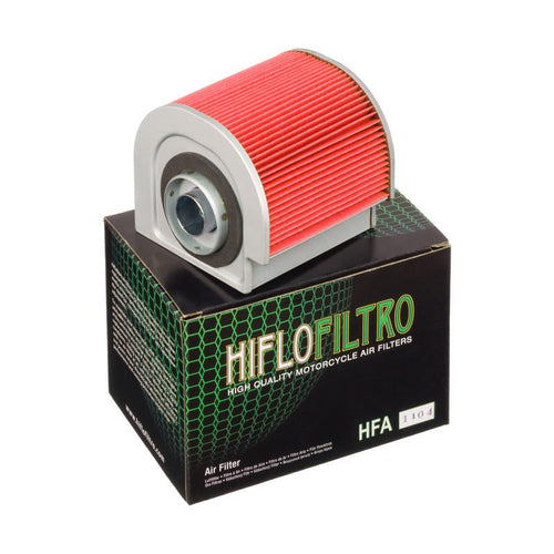 HFA1104 Air Filter (CA125 Rebel)