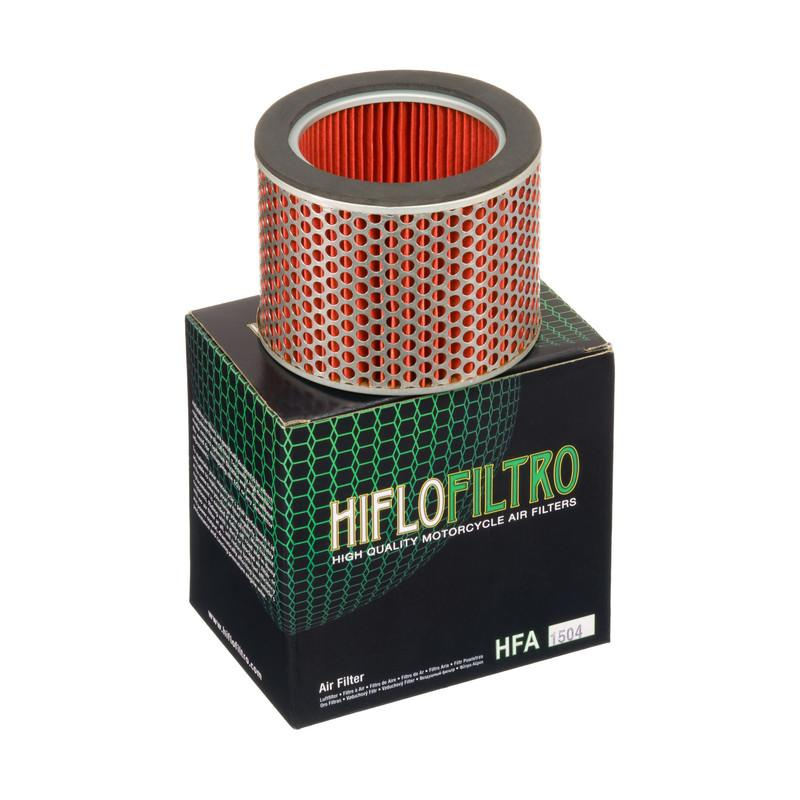 HFA1504 Air Filter (Honda VF500)