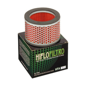 HFA1612 Air Filter (Honda NX650)