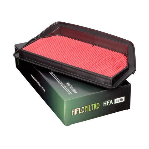 HFA1915 Air Filter (CB1100 & CBR1100 Blackbird)