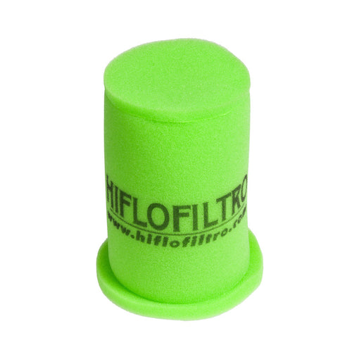 Hiflo Air Filter (chinese models)