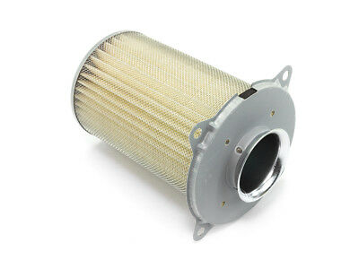 HiFlo Air filter (some chinese models)