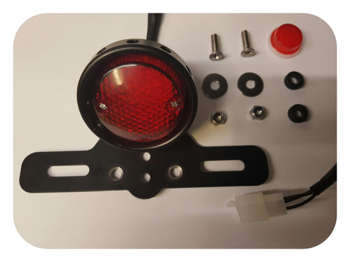 LED Tail Light Conversion Kit