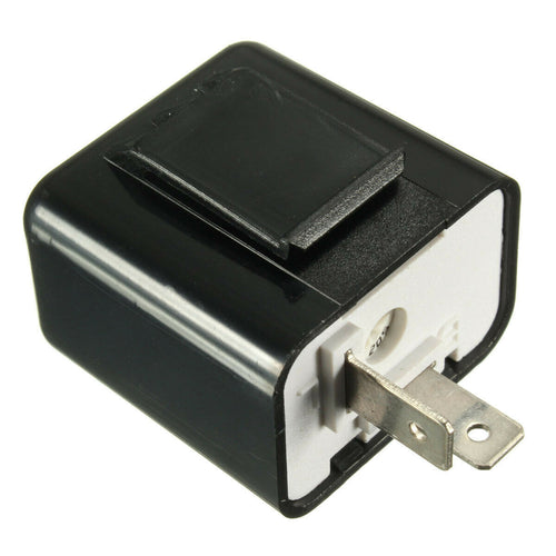 LED Indicator Relay 2-pin
