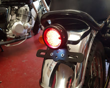 Load image into Gallery viewer, LED Tail Light Conversion Kit