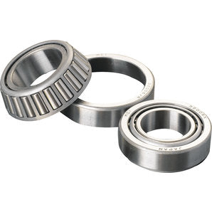 Steering Head Bearings (chinese 125's)