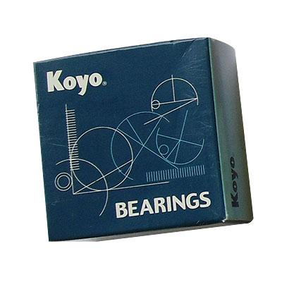 Rear wheel Bearings (pioneer nevada 125)