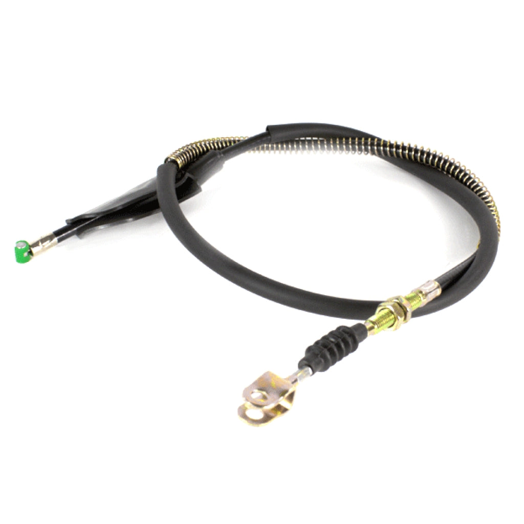 Clutch Cable (125 K157 models)