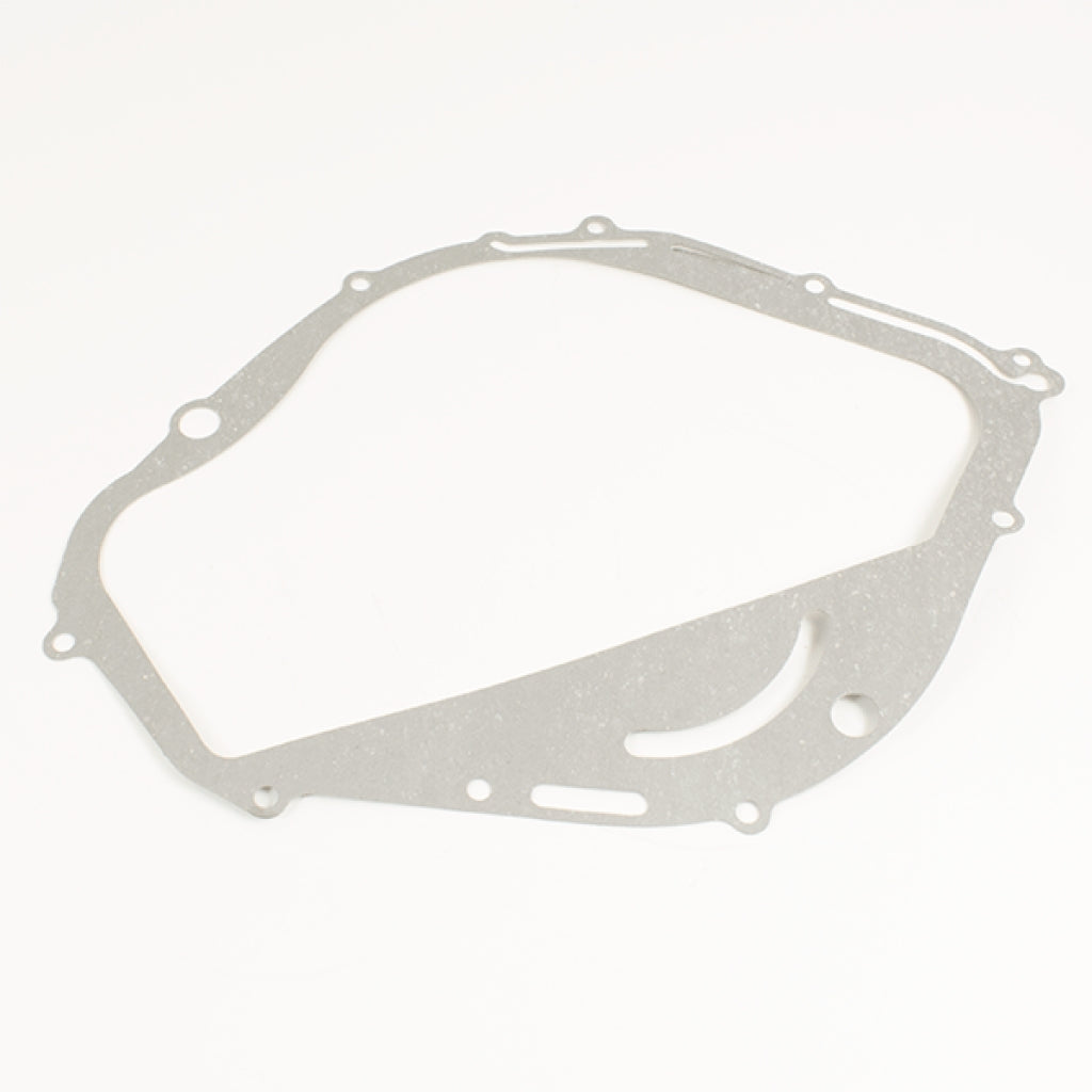 Right Side Clutch Cover Gasket (k172 250's)