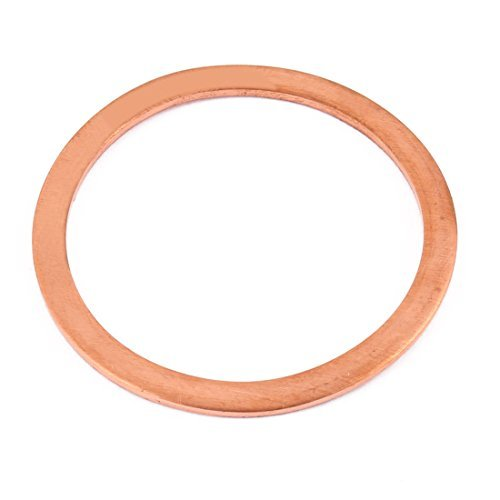 14mm Sump Plug Crush Washer