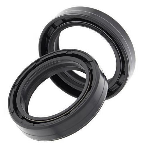 Fork Oil Seals (USD Models Only)