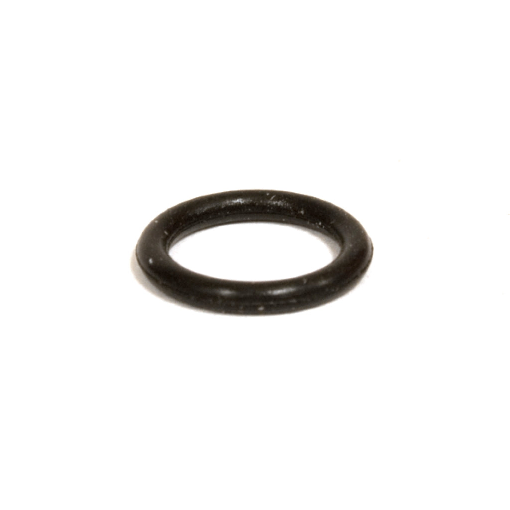 K157fmi oil filter o-ring