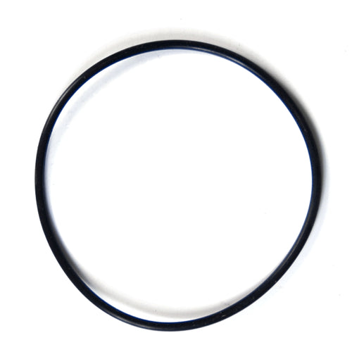 Oil Filter Cover Seal (k157fmi)