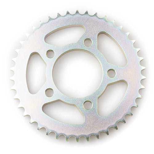Rear Sprocket 42T (Zontes 125)