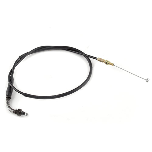 Throttle Cable (zontes 125 euro 4)